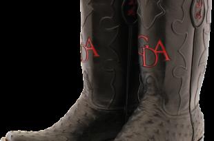 custom boots [+] enlarge ... YGHUHIQ